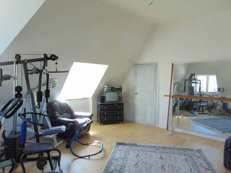 Deluxe sale house / villa Navarrenx 585000€ - Picture 28