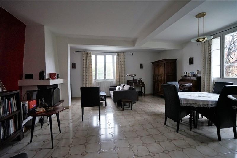 Vendita casa Colombes 776500€ - Fotografia 3