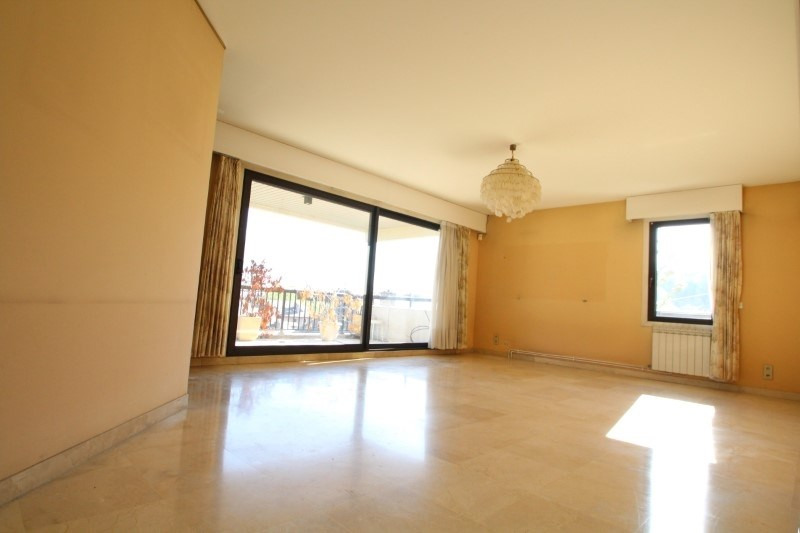 Sale apartment Chambery 360 000€ - Picture 3