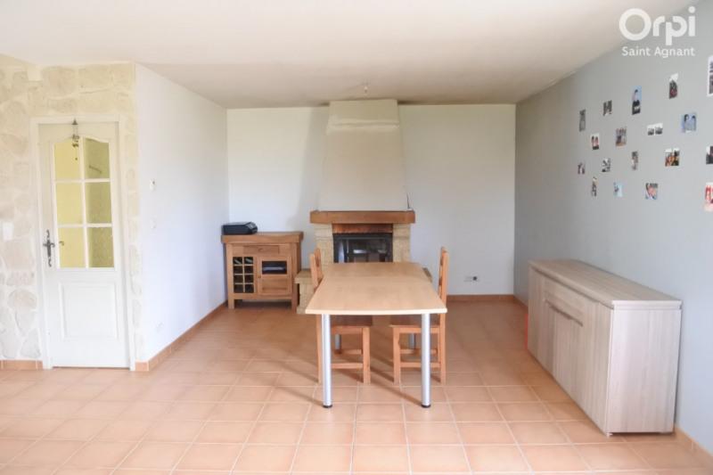 Vente maison / villa La gripperie saint symphorien 148000€ - Photo 3
