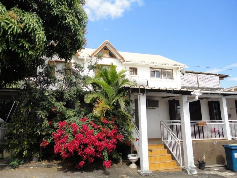 Sale house / villa St paul 380000€ - Picture 1