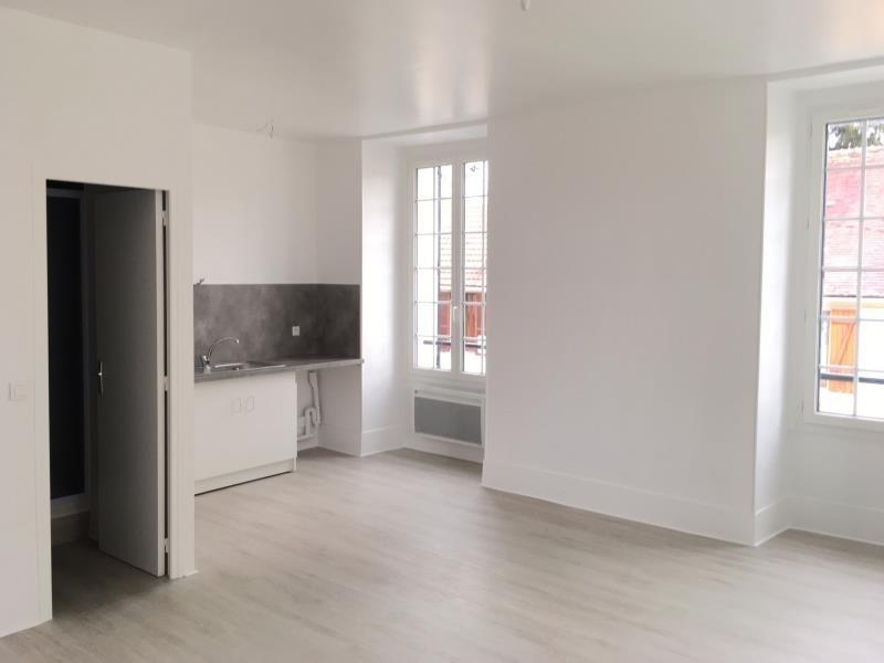 Продажa квартирa Chambly 105000€ - Фото 1