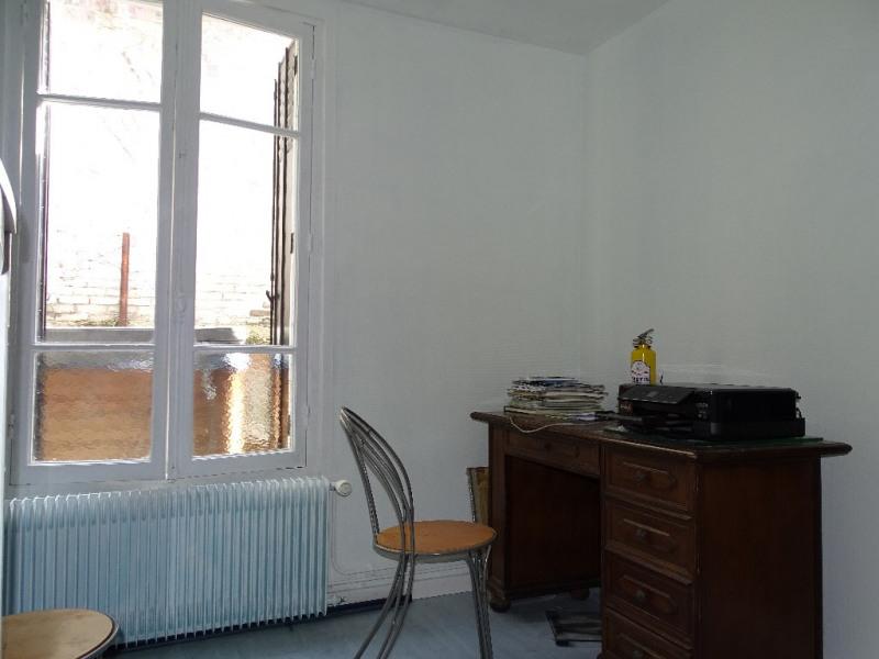 Vente maison / villa Antony 550000€ - Photo 6
