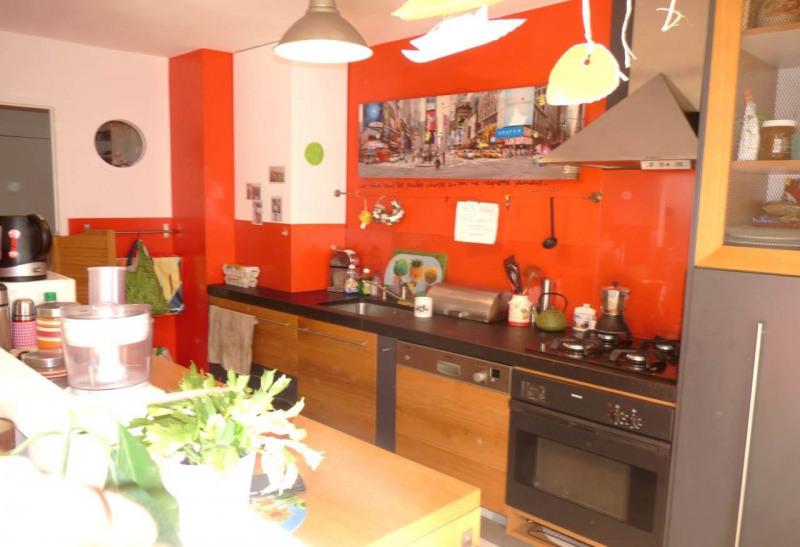 Sale apartment La roche-sur-foron 212000€ - Picture 2