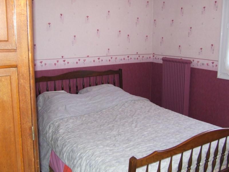 Vente maison / villa Petit quevilly 146000€ - Photo 10