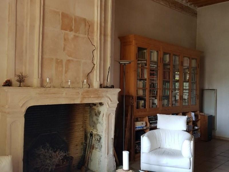 Vente de prestige maison / villa Villeneuve les avignon 785000€ - Photo 6