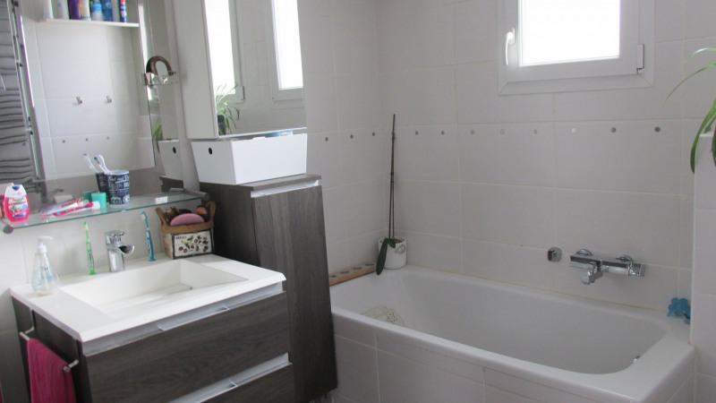 Sale apartment Le raincy 210000€ - Picture 9