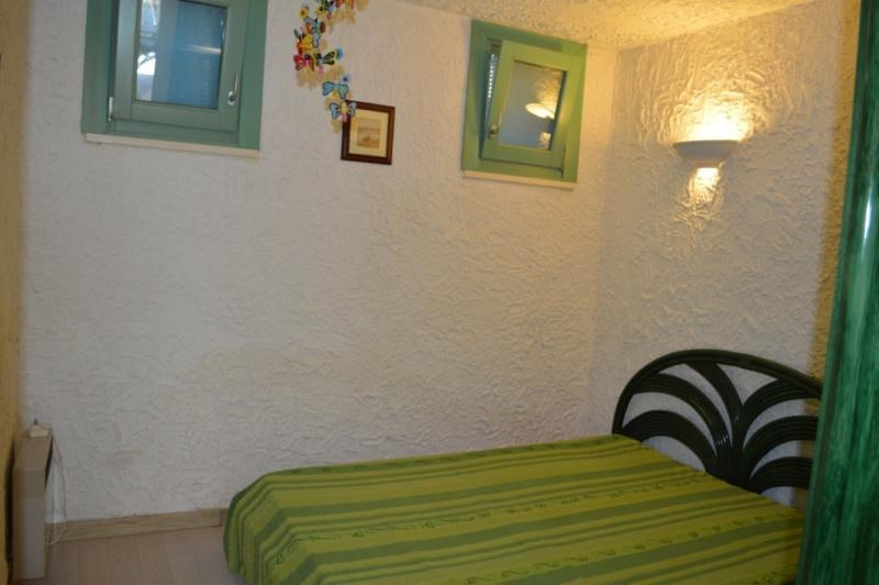 Sale apartment Erbalunga 55 000€ - Picture 7