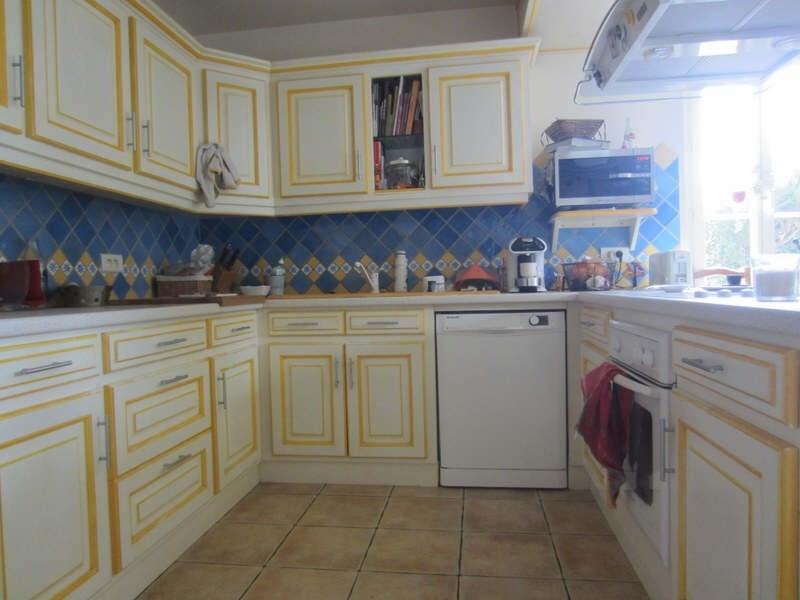 Venta  casa Navarrenx 245000€ - Fotografía 9