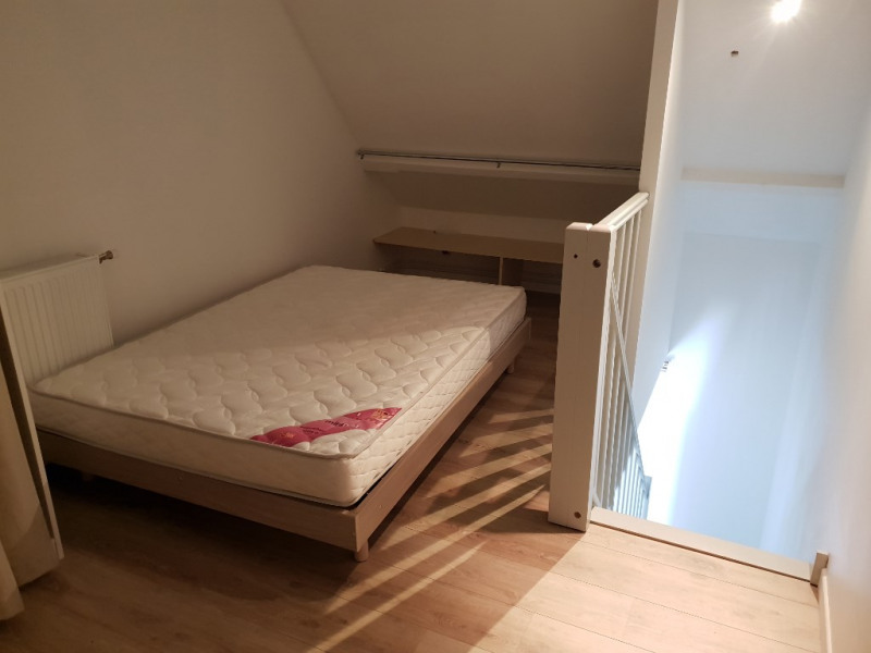 Location appartement Soisy sous montmorency 738€ CC - Photo 3