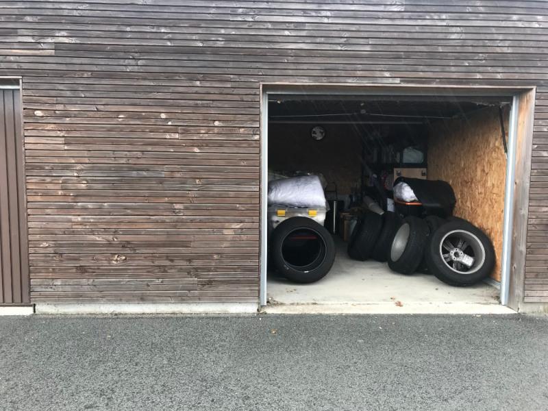Vente parking Chatelaillon plage 29990€ - Photo 2