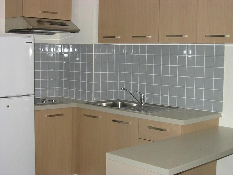 Location appartement Ste clotilde 574€ CC - Photo 3