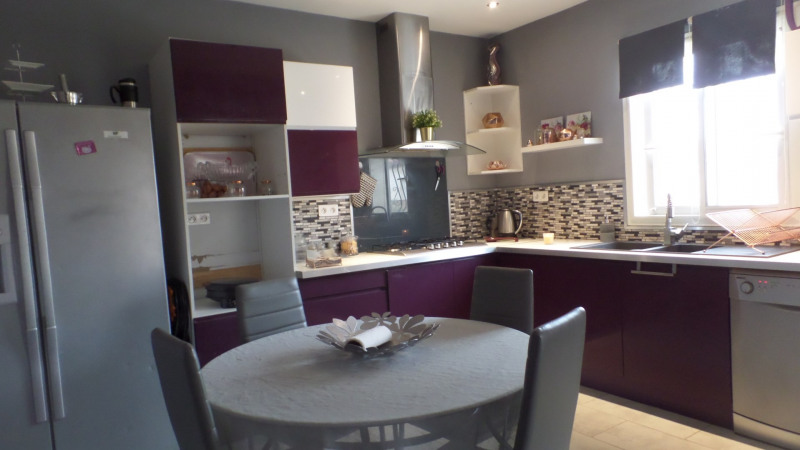 Vente maison / villa Pierrelatte 255000€ - Photo 5