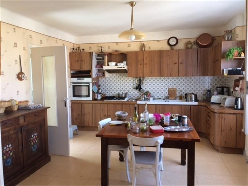 Sale house / villa Quimper 128400€ - Picture 6