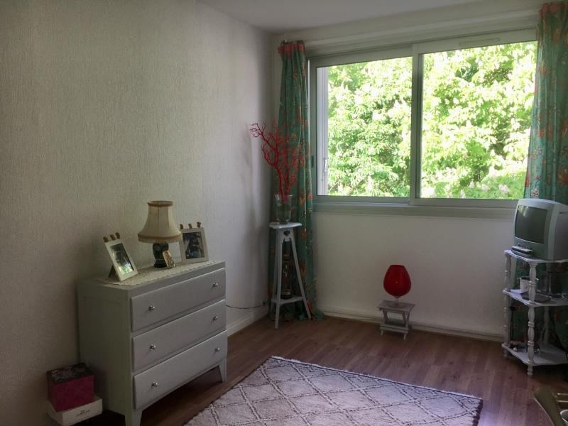 Sale apartment Marly le roi 205 000€ - Picture 2