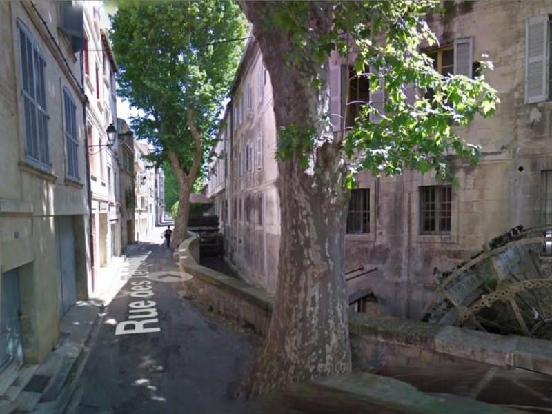 Sale apartment Avignon 195000€ - Picture 10