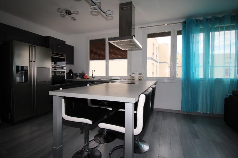 Vente appartement Rognac 182000€ - Photo 2