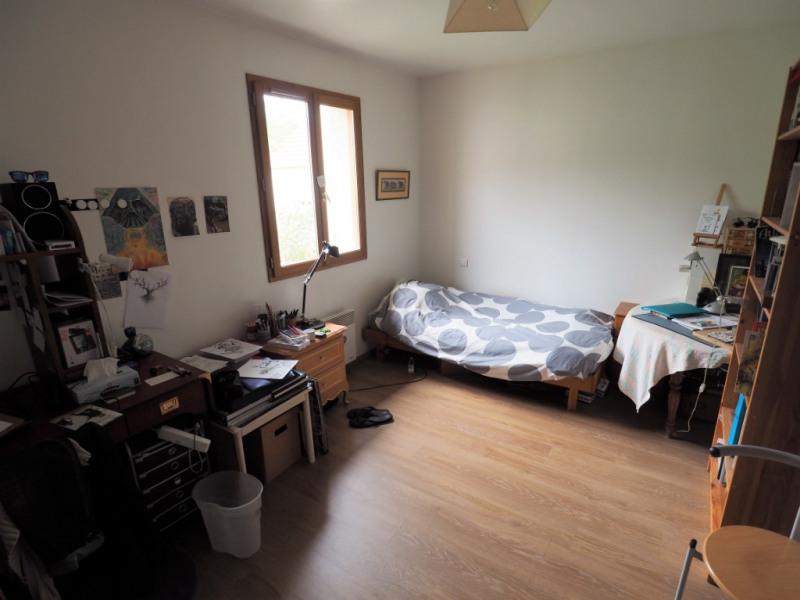 Vente maison / villa Dammarie les lys 269000€ - Photo 15