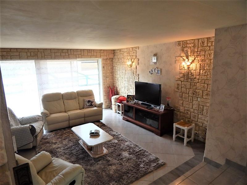 Vente maison / villa Medis 504000€ - Photo 5