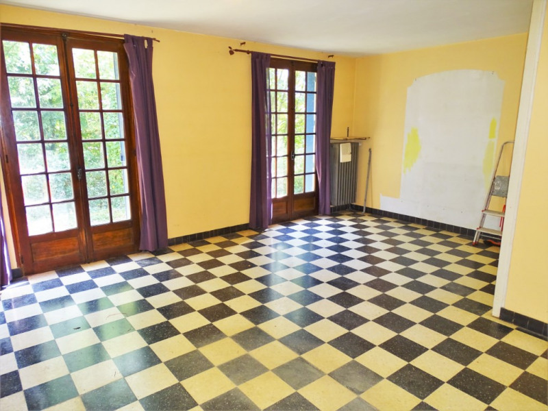 Vente maison / villa Chartres 212000€ - Photo 2