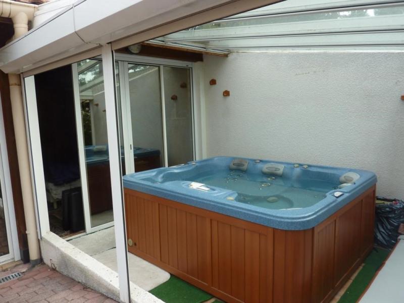 Vente maison / villa Capbreton 504000€ - Photo 5