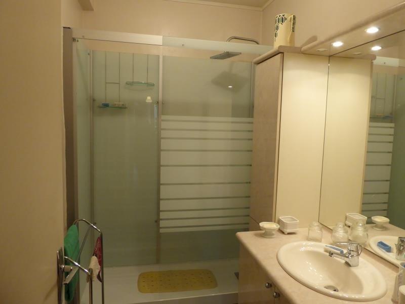Vente appartement Montauban 138000€ - Photo 4