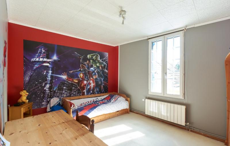 Vente maison / villa Chambly 369000€ - Photo 12