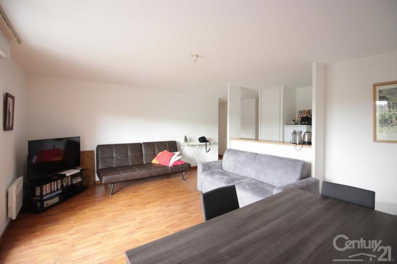 Sale apartment Trouville sur mer 252000€ - Picture 3