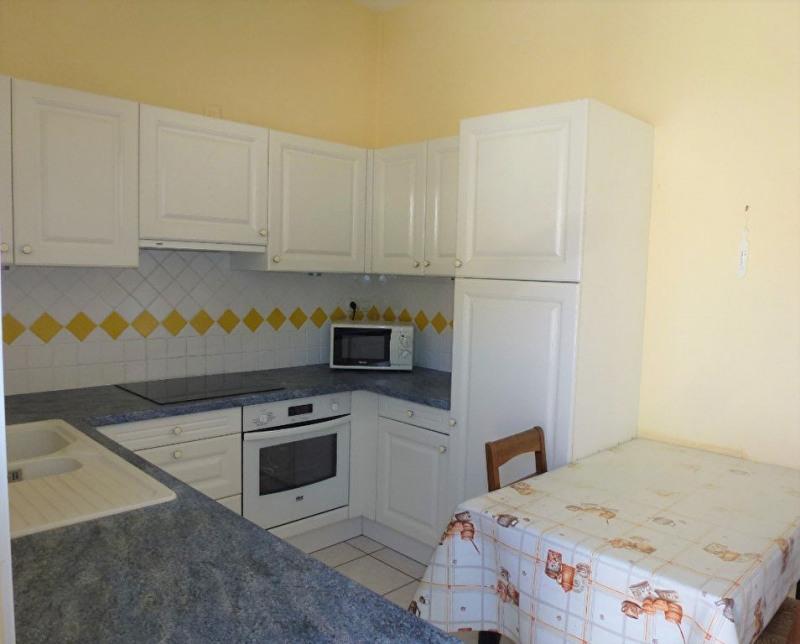 Vente appartement Royan 279575€ - Photo 3