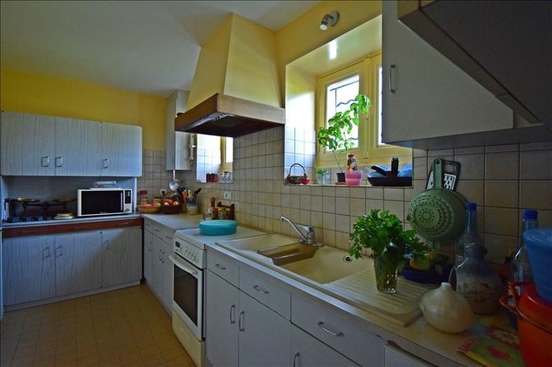 Vente maison / villa Roanne 230000€ - Photo 5