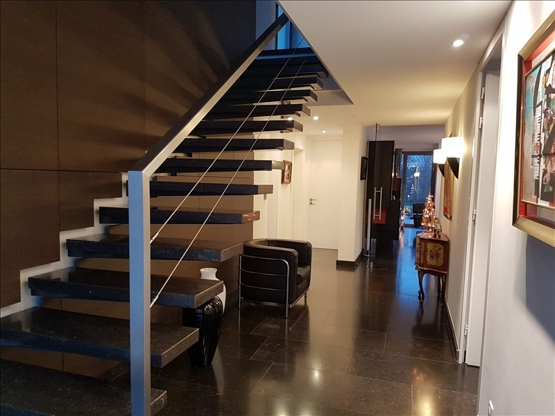 Deluxe sale house / villa Saint die 1280290€ - Picture 9