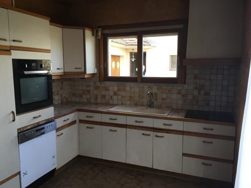 Sale house / villa Vendome 212000€ - Picture 7