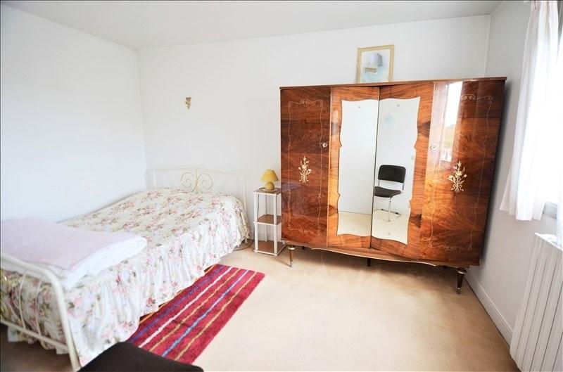 Sale house / villa Carrieres sur seine 705000€ - Picture 5