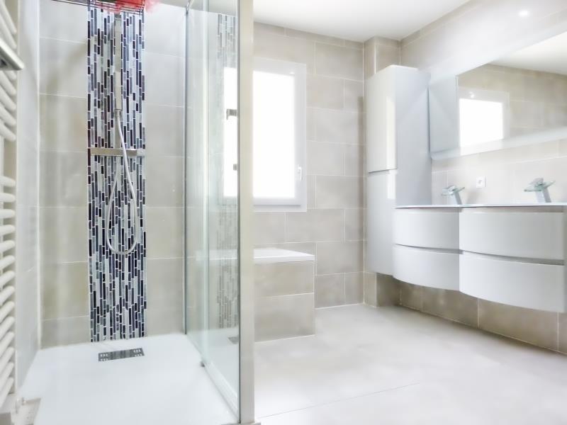 Vente maison / villa Marignier 399000€ - Photo 4
