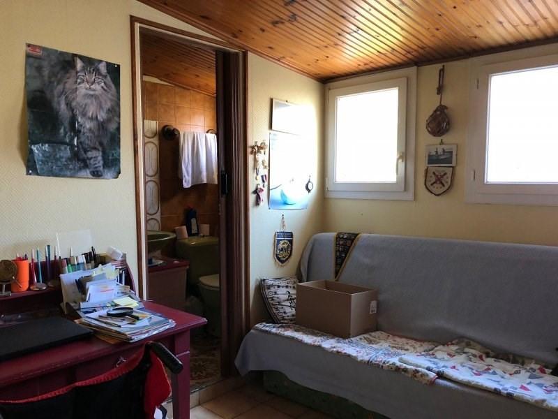 Vente maison / villa Les sables d olonne 174000€ - Photo 8