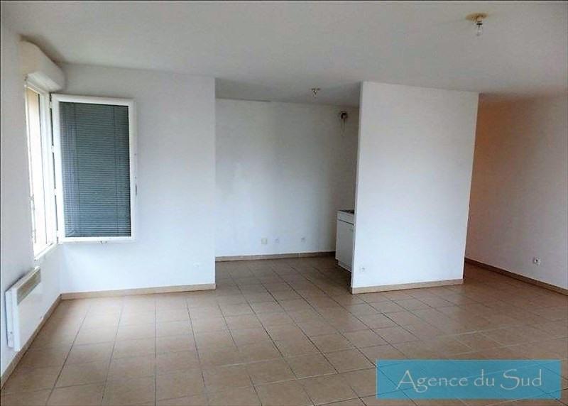 Location appartement La ciotat 990€ CC - Photo 4