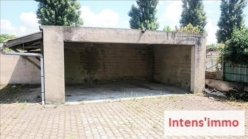 Vente maison / villa Valence 252 000€ - Photo 7
