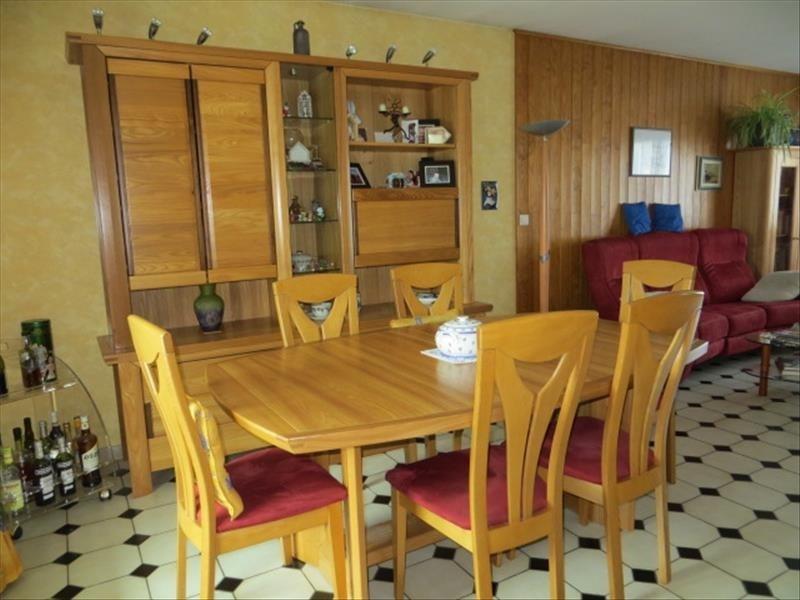 Revenda casa Maintenon 253000€ - Fotografia 7