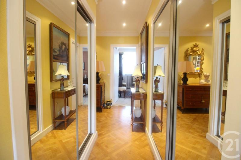 Престижная продажа квартирa Deauville 840000€ - Фото 12