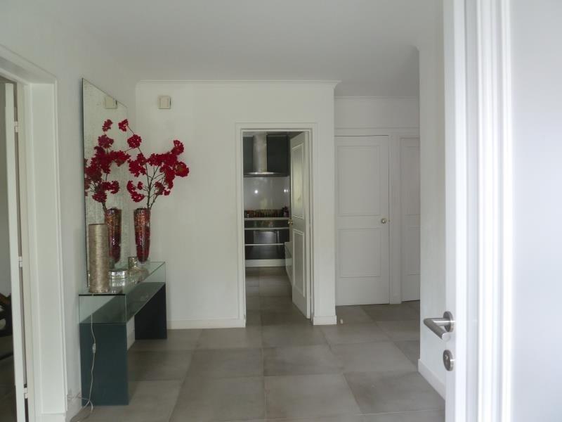 Rental house / villa Triel sur seine 2950€ CC - Picture 5