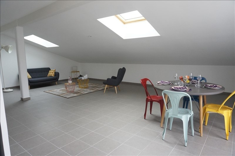 Vente appartement Blagnac 360 000€ - Photo 5