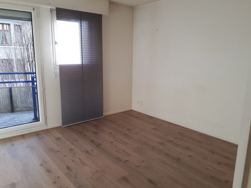 Alquiler  apartamento Annecy 838€ CC - Fotografía 5