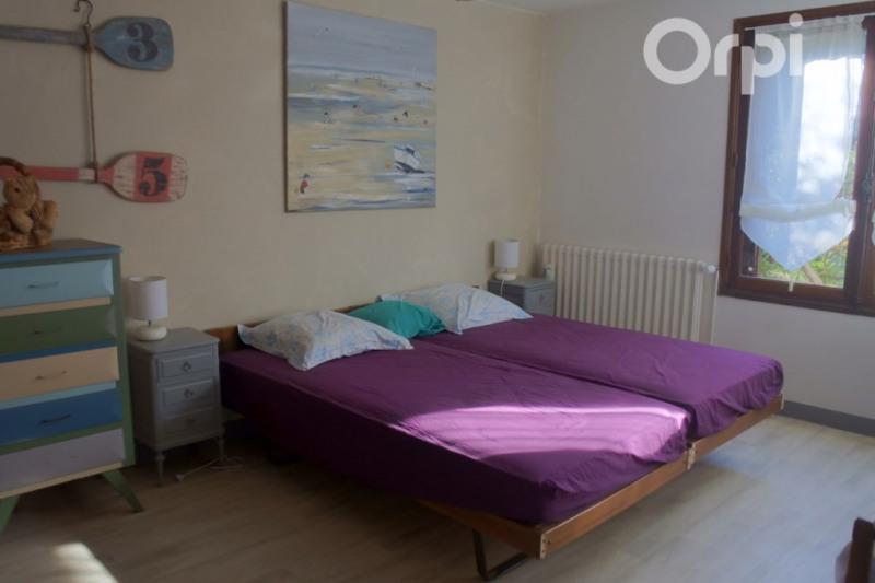 Vente de prestige maison / villa Ronce les bains 599000€ - Photo 8