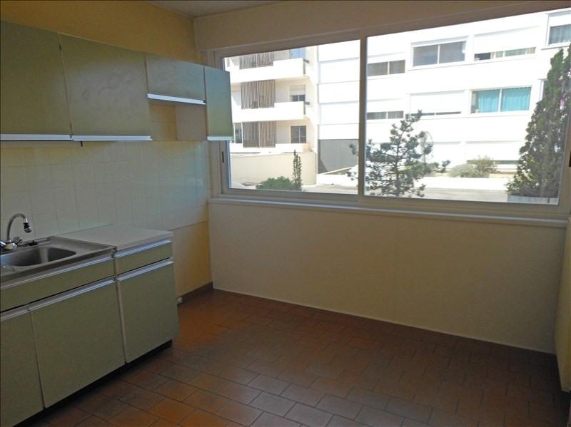 Rental apartment Le puy en velay 396,79€ CC - Picture 2