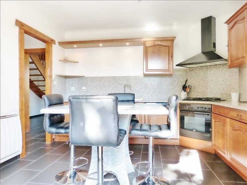 Vente maison / villa Marnaz 315000€ - Photo 3