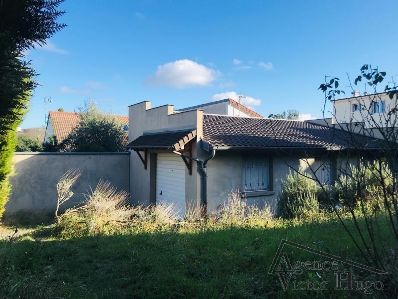 Vente de prestige maison / villa Rueil malmaison 1220000€ - Photo 7