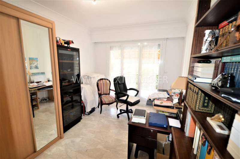 Vente appartement Menton 350 000€ - Photo 6