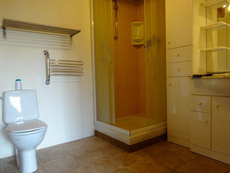 Vente maison / villa Cussac 113400€ - Photo 9