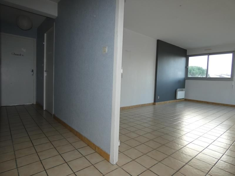 Location appartement Montelimar 660€ CC - Photo 4