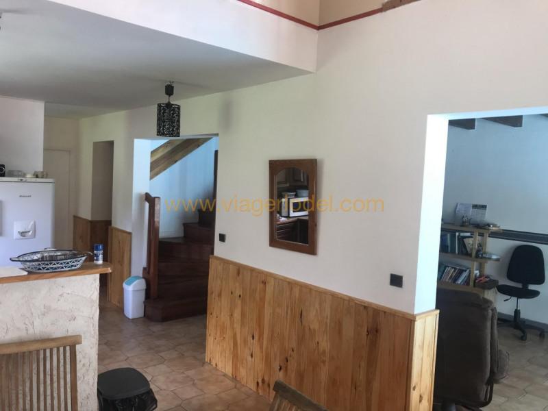 Vitalicio  casa Courcon 60000€ - Fotografía 12